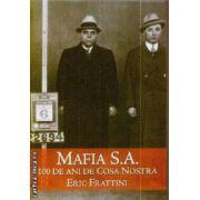 Mafia S.A.