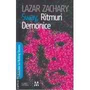 Sway Ritmuri demonice