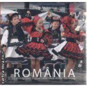 Romania A photographic memoir Eine fotografische Erinnerung