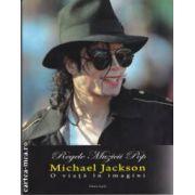 Michael Jackson O viata in imagini