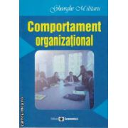 Comportament organizational