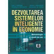 Dezvoltarea sistemelor inteligente in economie