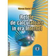 Retele de calculatoare in era Internet