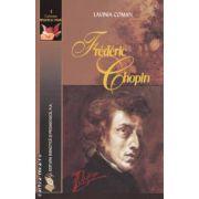 Frederic Chopin