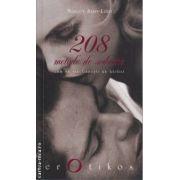 208 metode de seductie