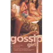 Gossip Girl Cei mai buni dusmani