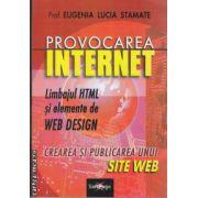 Provocarea Internet