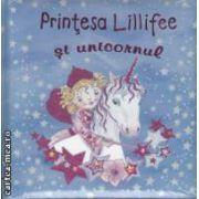 Printesa Lillifee si unicornul