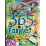 365 Fabule