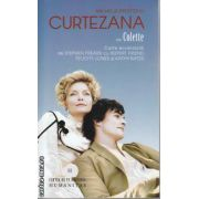 Curtezana