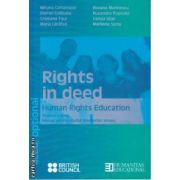 Rights in deed Student's book