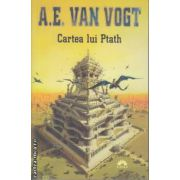 Cartea lui Plath