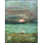 Peisajul Impresionist in pictura din Romania