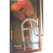 Thomas Mann Povestiri