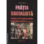 Propaganda Comunista in Romania 1948-1953