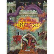 Castelul Groazei