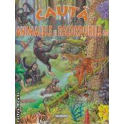 Cauta Animalele si Recordurile lor