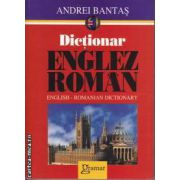 Dictioanr Englez Roman