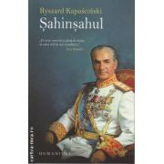 Sahinsahul