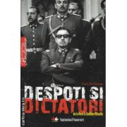 Despoti si Dictatori