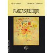 Francais Juridique