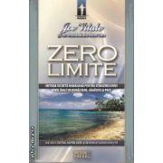 Zero Llimite