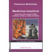 Medicina intuitiva