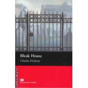 Bleak House - Level 6 Upper intermediate ( editura: Macmillan, autor: Charles Dickens, ISBN 978-1-4050-7321-9 )