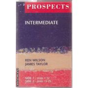 Prospects Intermediate Caseta