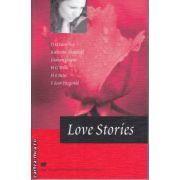 Love Stories ( editura: Macmillan, ISBN 978-0-2307-1692-6 )