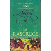 Arthur vol 2  La Rascruce