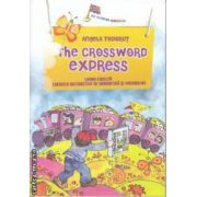 The Crossword express