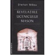 Revelatiile Ucenicului Mason