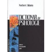 Dictionar de Psihologie