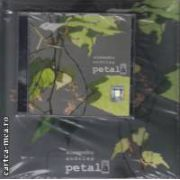 Petala
