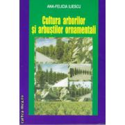 Cultura arborilor si arbustilor ornamentali