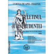 Buletinul Jurisprudentei Culegere de practica judiciara 2008