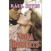 Raul Divin