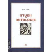 Studii de Mitologie