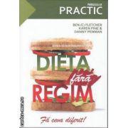 Dieta fara Regim