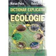 Dictioanr Explicativ de Ecologie