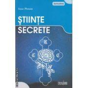 Stiinte Secrete vol 2