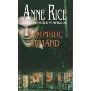 Vampiul Armand