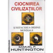 Ciocnirea Civilizatiilor