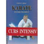 Karate Un nou inceput