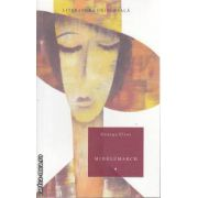 Middlemarch vol 1