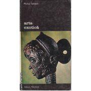 Arta exotica vol 1 + vol 2