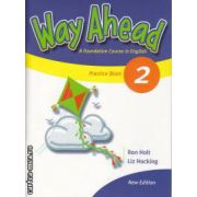 Way Ahead 2 Practice Book