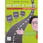 Da zero a cento Test di autovalutazione sulla lingua italiana