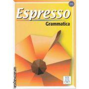Espresso Grammatica